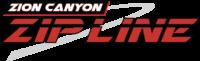 Zion Canyon Zip Line