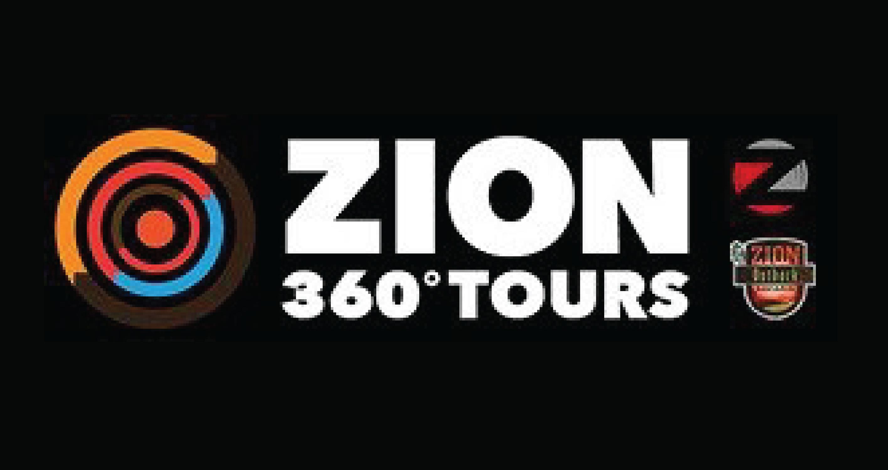 zion360logo